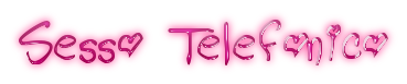 Sesso Telefonico
